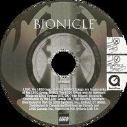 Tahnok-Kal Mini CD