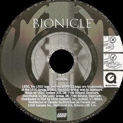 Tahnok-Kal Mini CD.png
