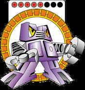 09Grab