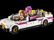 41107 La limousine de la chanteuse 2