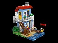 7346 La maison de la plage 5