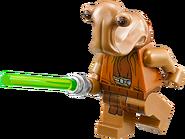 75051 Jedi Scout Fighter 7