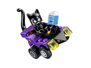 76061 Batman contre Catwoman 3