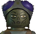 Cato icon.png