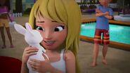 Film Friends2 Stéphanie et Daisy spectacle