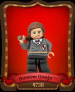 Hermionecg