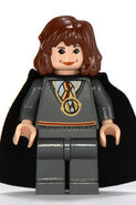 Hermionetime2