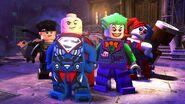 LEGO DC Super-Vilains06