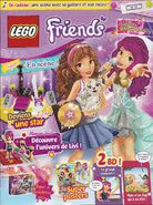 LEGO Friends 15