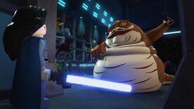 Lego-Star-Wars-The-Freemaker-Adventures-Episode-8--The-Test.jpg