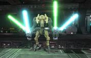 Lego-star-wars-3-grevious