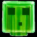 Petit slime-21133