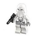 Snowtrooper-75146