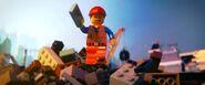 The-lego-movie-movie-wallpaper-23