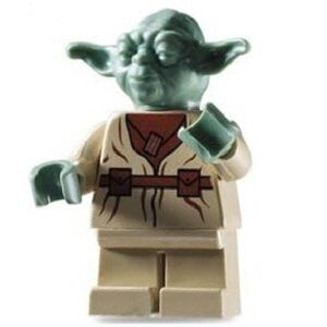 Yoda-4502.jpg