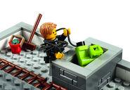 10251 La banque de briques 13