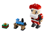 30573 Le Père Noël