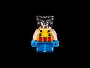 76073 Wolverine contre Magneto 6