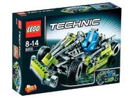 8256-box