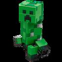 Creeper-21156