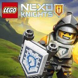 Lego Nexo Knights poster.jpg