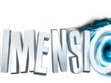 Custom:LEGO Dimensions