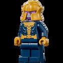 Thanos-76170