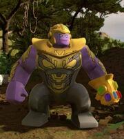ThanosEndgame.jpg