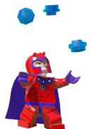 130px-Magneto 01.png