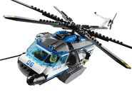 60046-helicopter