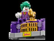 70906 La décapotable du Joker 6