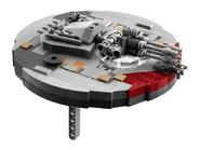 75192 Millennium Falcon 14
