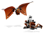 8038 The Battle of Endor 8