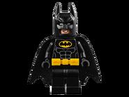 853650 Ensemble Movie Maker Batman 3