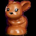 Cinnamon (Friends)
