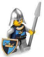 Crown Knight 10