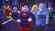 LEGO DC Super-Vilains02