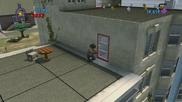 Lego City U scrn1