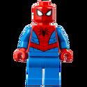 Spider-Man-76133