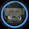 Robot Antigang