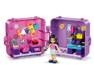 41409 Le cube de jeu shopping d'Emma 2