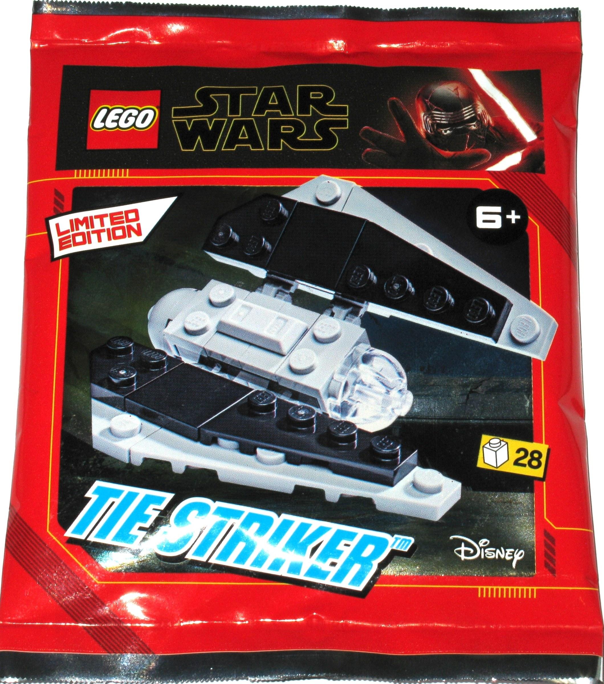 912056 TIE Striker