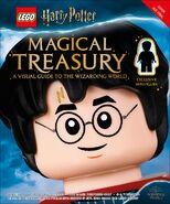 LEGO-Harry-Potter-Magical-Treasury