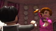 LEGO-Harry-Potter-Years-5-7-Screenshot-8