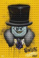 LGOBM Grafitti Poster 8