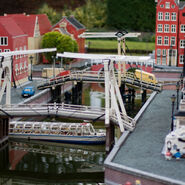 Legoland-NL1