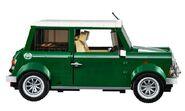 10242 MINI Cooper 15