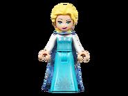 41155 Les aventures d'Elsa au marché 6