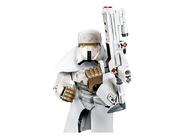 75536 Range Trooper 3
