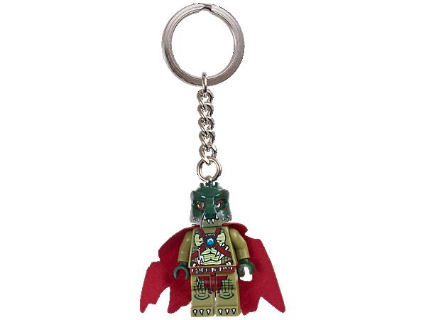 850602 Porte-clés Cragger